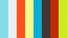 President Nana Akufo-Addo of Ghana speaks on ROPAA